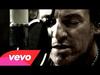 Bruce Springsteen - Life Itself