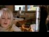 Bonnie Tyler - Si demain... (Turn Around) (feat. Kareen Antonn)