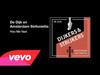 De Dijk - Hou Me Vast (audio only)