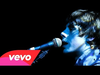 Jake Bugg - OFF LIVE Lightning Bolt
