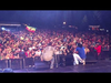 Dub inc - Jump up - Uprising festival 2013