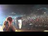 Dub inc - Jump Up - Garance festival 2013