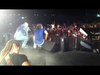 Dub inc - Jump Up - Beirut (Lebanon) - July 17th 2013