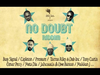 Dub inc - Version / No Doubt Riddim