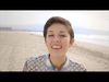 Happy - Pharrell Williams (Cover by Kina Grannis (feat. Fresh Big Mouf)