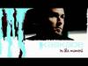 Kaskade - Let You Go