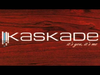 Kaskade - My Time