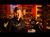 Frankie Ballard - Don't Tell Mama I Was Drinking Story Behind The Song