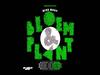 Mike Mago - Plant (TWR72 remix)