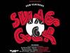 Dem Slackers - Swagger (Clockwork remix)