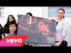 Enrique Iglesias - #Certified, Pt. 2: Enrique Talks About His Fans