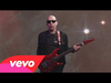Joe Satriani - Pyrrhic Victoria podcast