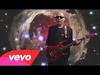 Joe Satriani - Wormhole Wizards podcast