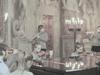 Raphael Gualazzi - Follia d'amore