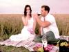 Sebastian Lightfoot - Romantic Moments