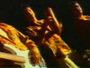 Super Odisea - Baila y Canta