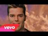 Ricky Martin - She's All I Ever Had