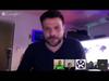 ATB - CONTACT (Hangout)