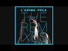 Elisa - L'Anima Vola Big Fish Remix