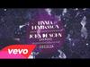 Cecilia (John De Sohn Remix)