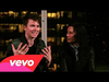 Matt & Kim - Artist Insights: Matt and Kim