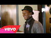 Aloe Blacc - Influences (LIFT): Brought To You By McDonald's