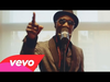 Aloe Blacc - Can You Do This (Live) (LIFT): Brought To You By McDonald's
