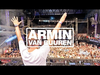 Krewella - Enjoy The Ride (Armin van Buuren Remix) (As Played on A State Of Trance 652)