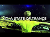 Armin van Buuren - A State Of Trance Radio Top 20 - February 2014 (Out Now!)