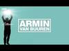 Armin van Buuren - Intense (The More Intense Edition) (Mini Mix)