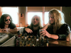 Massive - Introduction to the band - Full Throttle coming May 2014