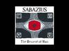Sabazius - The Descent of Man (Extended Radio Edit)