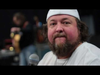 Mr. Goodtime TV - Colt Ford at Rehearsals