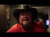 Mr. Goodtime TV - Colt Ford at The Machine Shop, MI & Thirsty Cowboy, OH