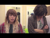 Grouplove - Shark Attack (Behind The Video)
