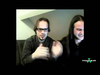 MAYAN - Live Chat w/ Frank & Jack