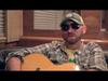 Corey Smith - songsmith weekly - influences: matchbox 20