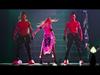 2NE1 - 멘붕(MTBD) LIVE PERFORMANCE