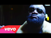 Rick Ross - War Ready (Explicit) (feat. Young Jeezy)