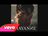 Chayanne - Dime