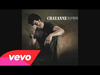 Chayanne - Antes De Dormir
