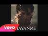 Chayanne - Dame Dame