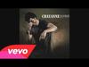 Chayanne - Nada Sin Tu Amor