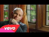 Pitbull - Wild Wild Love (feat. G.R.L)