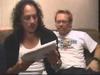 Metallica - Jump in the Studio: Die JITS! (April 7, 2003)