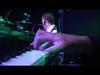 Chris de Burgh - Turn, Turn, Turn (Live Official)