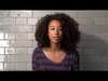 Corinne Bailey Rae - Observer Music Monthly Podcast