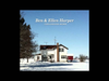 Ben & Ellen Harper - A House Is a Home
