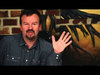 Casting Crowns - Hereos - Thrive Challenge - Week 1