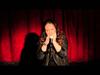 Sandi Thom - Help Me (LIVE & ACOUSTIC)